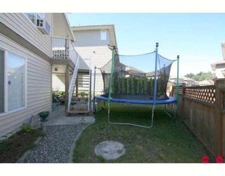"Photo 10: 5161 TESKEY Road in Sardis: Promontory House for sale in ""SALMON BERRY RIDGE"" : MLS®# H2804208"