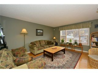 Photo 16: 120 SUNTERRA Heights: Cochrane House for sale : MLS®# C4103132