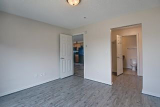 Photo 27: 201 4407 23 Street in Edmonton: Zone 30 Condo for sale : MLS®# E4254389