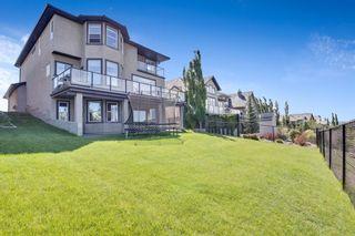 Photo 28: 248 Gleneagles Estates Lane: Cochrane Detached for sale : MLS®# A1120935