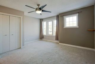 Photo 18: 106 2445 Kingsland Road SE: Airdrie Row/Townhouse for sale : MLS®# A1072510