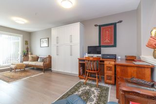 Photo 13: 124 75 Songhees Rd in Victoria: VW Songhees Row/Townhouse for sale (Victoria West)  : MLS®# 862955