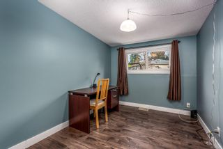 Photo 11: 433 Pritchard Rd in : CV Comox (Town of) Half Duplex for sale (Comox Valley)  : MLS®# 862301
