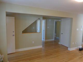 Photo 6: 2880 Dublin Street in Halifax Peninsula: 4-Halifax West Multi-Family for sale (Halifax-Dartmouth)  : MLS®# 202116019