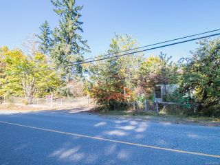 Photo 26: LOT 3 Extension Rd in NANAIMO: Na Extension Land for sale (Nanaimo)  : MLS®# 830669