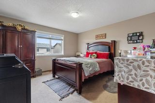 Photo 28: 1020 Brightoncrest Green SE in Calgary: New Brighton Detached for sale : MLS®# A1097905