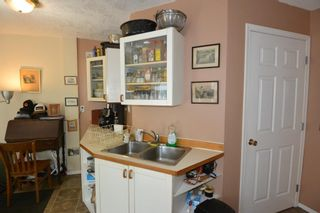 Photo 21: 3591 4TH Avenue in Smithers: Smithers - Town House for sale (Smithers And Area (Zone 54))  : MLS®# R2617366