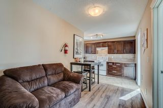 Photo 19: 2740 12 Avenue SE in Calgary: Albert Park/Radisson Heights Detached for sale : MLS®# A1088024