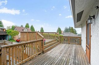 Photo 23: 407 SCHOOL STREET in New Westminster: The Heights NW House for sale : MLS®# R2593334