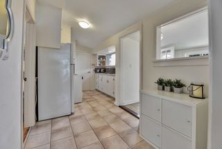 Photo 11: 2680 124B Street in Surrey: Crescent Bch Ocean Pk. House for sale (South Surrey White Rock)  : MLS®# R2613550