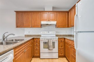 """Photo 13: 404 1220 LASALLE Place in Coquitlam: Canyon Springs Condo for sale in """"Mountainside Place"""" : MLS®# R2465638"""