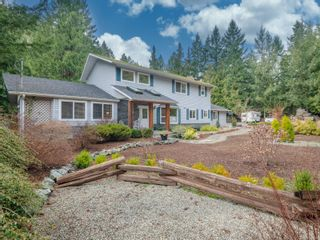 Main Photo: 617 Martindale Rd in : PQ Parksville House for sale (Parksville/Qualicum)  : MLS®# 867246