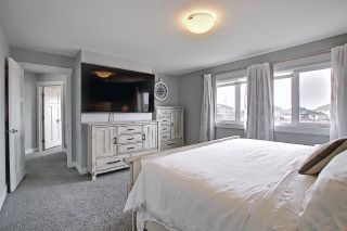 Photo 24: 2011 GENESIS Lane: Stony Plain House for sale : MLS®# E4236534