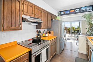Photo 11: 711 Suffolk St in : VW Victoria West House for sale (Victoria West)  : MLS®# 873458