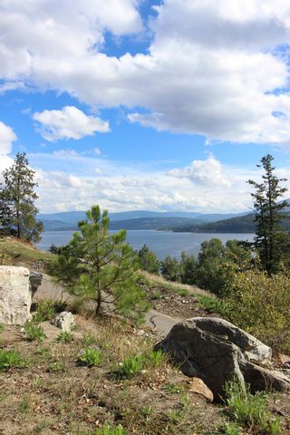 Photo 14: #183 2633 Squilax Anglemont Road: Lee Creek Vacant Land for sale (North Shuswap)  : MLS®# 10240390