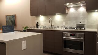 Photo 6: Gilmore-Place-4168-Lougheed-Hwy-Burnaby