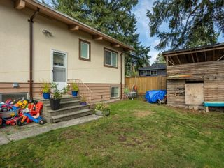 Photo 13: 2261 GALE Avenue in Coquitlam: Central Coquitlam House for sale : MLS®# R2624025