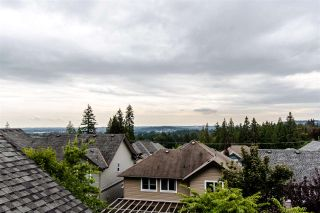 "Photo 12: 3392 DON MOORE Drive in Coquitlam: Burke Mountain House for sale in ""BURKE MOUNTAIN"" : MLS®# R2453053"