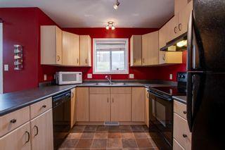 Photo 11: 9 225 BLACKBURN Drive E in Edmonton: Zone 55 Townhouse for sale : MLS®# E4255327