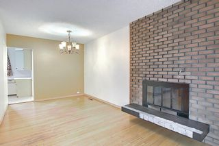 Photo 9: 1936 Matheson Drive NE in Calgary: Mayland Heights Detached for sale : MLS®# A1130969