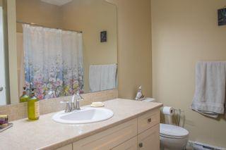 Photo 11: 4 6195 Nitinat Way in : Na North Nanaimo Row/Townhouse for sale (Nanaimo)  : MLS®# 864188