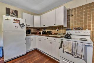 Photo 13: 12743 25 Avenue in Surrey: Crescent Bch Ocean Pk. House for sale (South Surrey White Rock)  : MLS®# R2533104