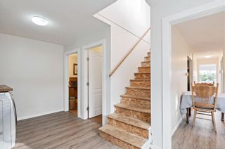 Photo 24: 1928 Nunns Rd in : CR Willow Point House for sale (Campbell River)  : MLS®# 864043