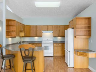 Photo 20: 690 Moralee Dr in : CV Comox (Town of) House for sale (Comox Valley)  : MLS®# 866057