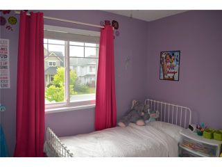 Photo 13: 32909 Egglestone Avenue in Mission: House for rent