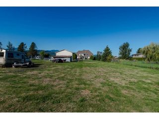 Photo 2: 44290 SOUTH SUMAS Road in Sardis: Sardis West Vedder Rd House for sale : MLS®# R2210064