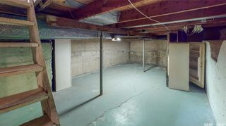 Photo 22: 647 Garnet Street in Regina: Washington Park Residential for sale : MLS®# SK869880