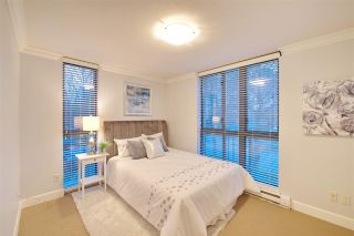 Photo 7: 202 3588 CROWLEY DRIVE in Vancouver: Collingwood VE Condo for sale (Vancouver East)  : MLS®# R2245192