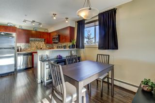 Photo 15: 303 108 COUNTRY VILLAGE Circle NE in Calgary: Country Hills Village Apartment for sale : MLS®# A1063002