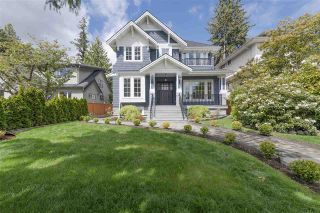 Photo 37: 3825 W 39TH Avenue in Vancouver: Dunbar House for sale (Vancouver West)  : MLS®# R2580350