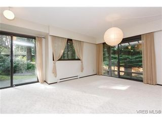 Photo 9: 4494 Cottontree Lane in VICTORIA: SE Broadmead House for sale (Saanich East)  : MLS®# 632884