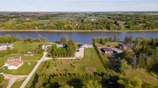 Photo 4: A 5901 Hwy 9 Highway in St Andrews: R13 Residential for sale : MLS®# 202110712