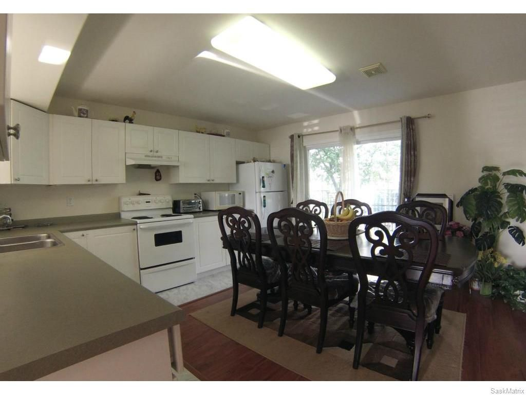 Photo 3: Photos: 149 663 Beckett Crescent in Saskatoon: Arbor Creek Complex for sale (Saskatoon Area 01)  : MLS®# 600695