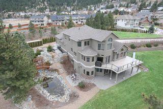 Photo 3: 2084 Kechika Street in Kamloops: Juniper West House for sale : MLS®# 121398