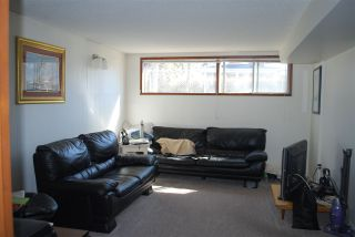 Photo 22: 8412-8414 100 Street in Edmonton: Zone 15 House Fourplex for sale : MLS®# E4240732