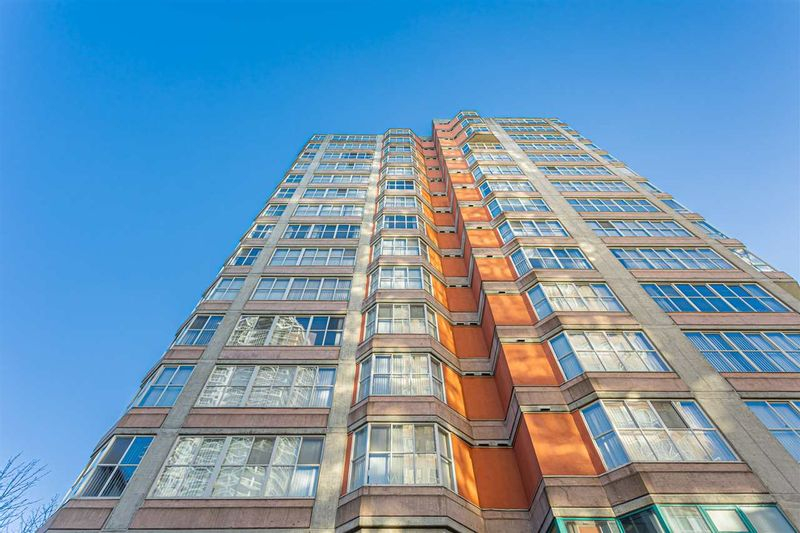 FEATURED LISTING: 1202 - 11920 80 Avenue Delta