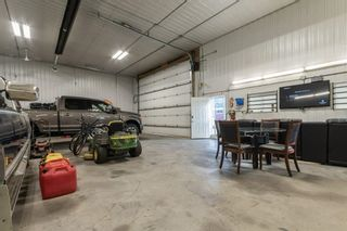 Photo 35: 134 22555 TWP RD 530: Rural Strathcona County House for sale : MLS®# E4263779