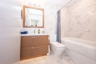"""Photo 26: 401 4988 CAMBIE Street in Vancouver: Cambie Condo for sale in """"HAWTHORNE"""" (Vancouver West)  : MLS®# R2620766"""