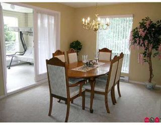 """Photo 4: 214 10038 150TH Street in Surrey: Guildford Condo for sale in """"Mayfield Green"""" (North Surrey)  : MLS®# F2715620"""