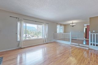 Photo 6: 171 EDWARD Crescent in Port Moody: Port Moody Centre House for sale : MLS®# R2610676