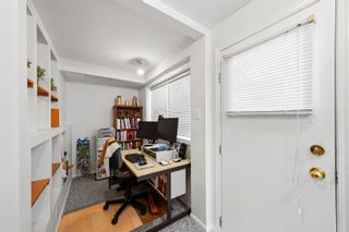 Photo 17: 259 E 27TH Street in North Vancouver: Upper Lonsdale House for sale : MLS®# R2619117