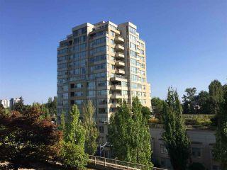 """Photo 2: 506 8297 SABA Road in Richmond: Brighouse Condo for sale in """"ROSARIO GARDENS"""" : MLS®# R2296580"""