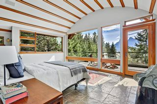 Photo 29: 34 Juniper Ridge: Canmore Detached for sale : MLS®# A1148131