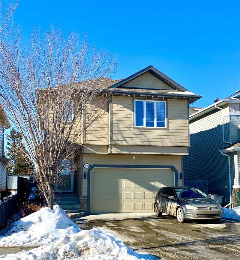 FEATURED LISTING: 10408 99 Street Northwest Morinville