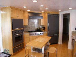 Photo 10: TIERRASANTA House for sale : 4 bedrooms : 5043 VIA PLAYA LOS SANTOS in San Diego