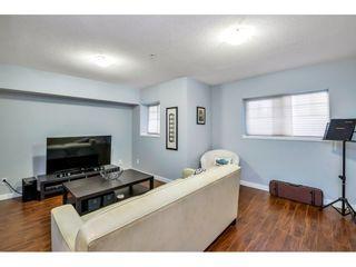 "Photo 16: 37 8892 208 Street in Langley: Walnut Grove Townhouse for sale in ""Hunters Run"" : MLS®# R2420757"
